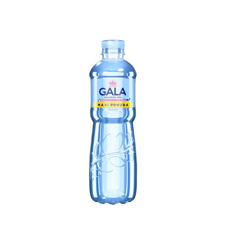 Aqua Gala