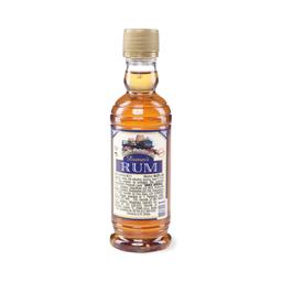 Rum domaci 0.1l