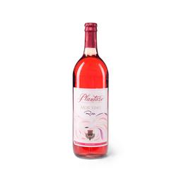 Vino rose Moje Vino Plantaze 1l