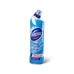 Domestos WC Gel Ocean 700 ml