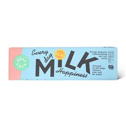 Cokolada mlecna Delicata EDH 200g
