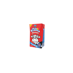Milk sejk jagoda Moja kravica 220ml