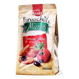 Dvopek paradajz Maretti 70g