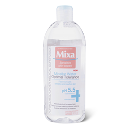 Micelarna voda Mixa anti-irritation400ml