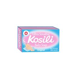 Baby sapun Kosili roze 75g