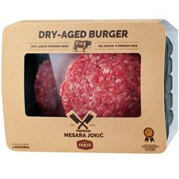 Dry_Aged burger