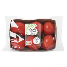 Bio paradajz domaci 500g