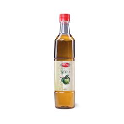 Jabukovo sirce Nectar 0.5l