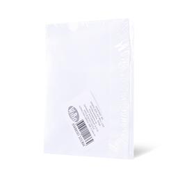 Koverta B5 SL BE WiBo 50/1 21364M