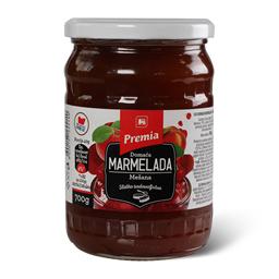 Marmelada mesana Premia 700g