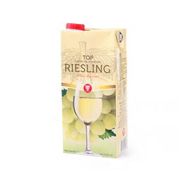 Vino belo Rizling Vino Zupa tp 1l