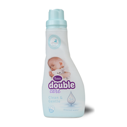 Omeksivac Baby Violeta Double Care 900ml