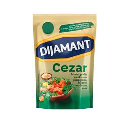 Cezar sos 300g Dijamant