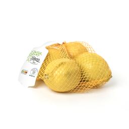 Bio limun 500g