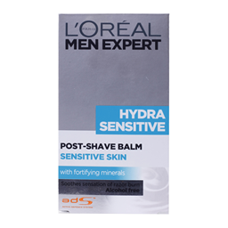 Balzam L'Oreal men expert sensitiv.100ml