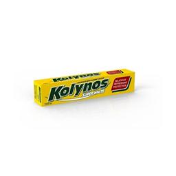 Pasta za zube super white Kolynos 75ml