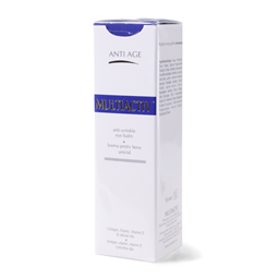 Antirid Multiactiv 15ml