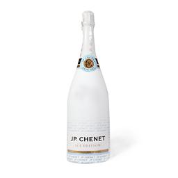 JP Chenet Ice White Magnum 1,5l