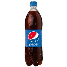 Pepsi pet 1l