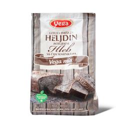 Gotova smesa za heljdin hleb Vega500g