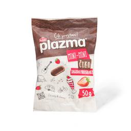 Plazma mini coko jagoda milkshake 50g