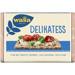 Wasa Delikatess 270g
