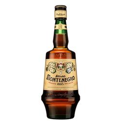 Amaro Montenegro gorki liker 0.7l