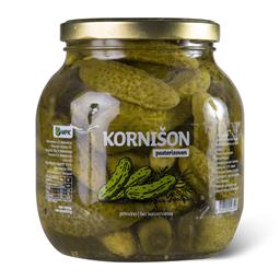 Kornisoni I klasa MPK 1.4kg