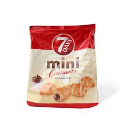 Kroasan mini cocoa 7Days 300g
