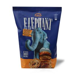 Slane perece Elephant sa susamom 180g