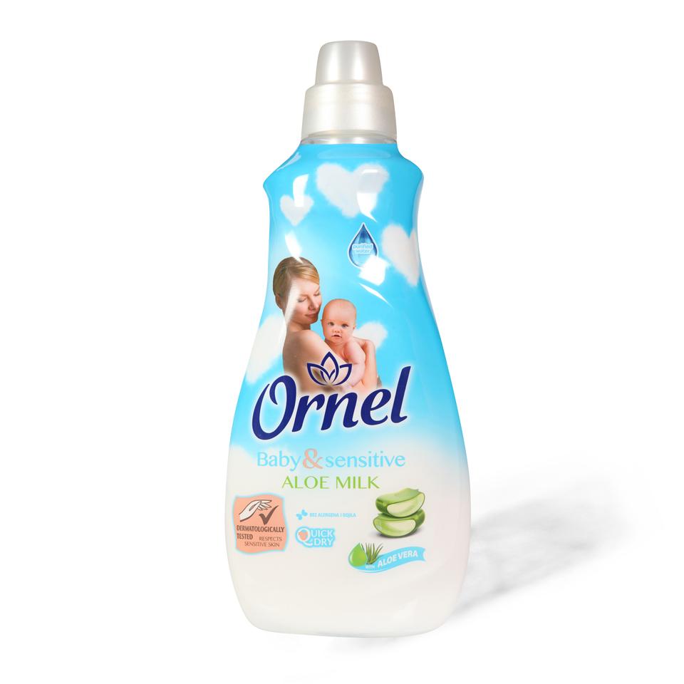 Ornel