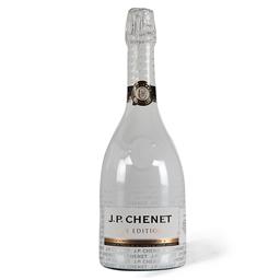 Vino penus. J.P.Chenet Ice Edition 0.75l