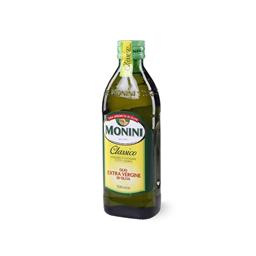 Ulje maslinovo Extra virgin Monini 500ml