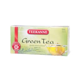 Caj zeleni Teekanne 20fv-35g