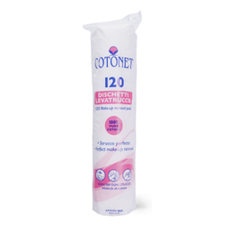 Blaznice Cotonet 120(1402R)