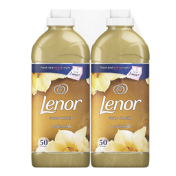 Omeksivac Gold Orchind 2x1,5 L Lenor