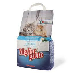 Miglior Gatto posip za macke 5kg