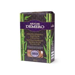 Secer smedji Demerera 850g