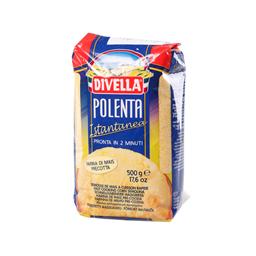 Palenta Divella 500g