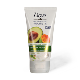 Krema za ruke Dove Avocado 75ml