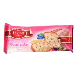 Fruit Cake Vincinni 300g