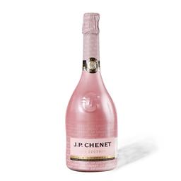 Vino pen.J.P.Chenet Ice rose edit.0.75l
