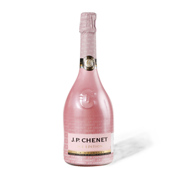 Vino pen.J.P.Chenet Ice rose edit.0.75l