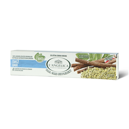 Pasta L'Angelica Fresh Breath 75ml