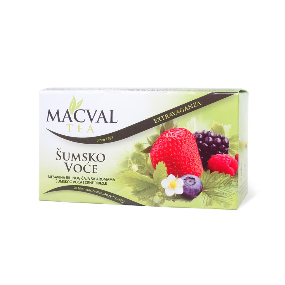 Macval