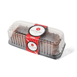 Torta Selection Stamevski 1.5kg
