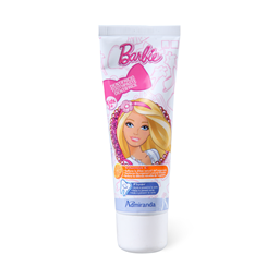 Pasta za zube Barbie Admiranda 75ml 3+