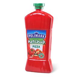 Kecap pizza Polimark 1kg