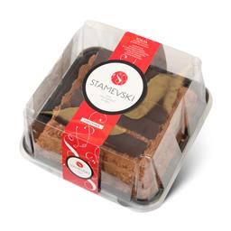 Torta Selection 1000g