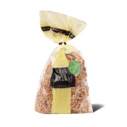 Hleb Odlican 5 Hleb i kifle 350g